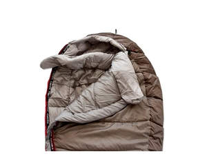 Спальный мешок Alexika Iceland