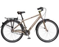 Велосипед Stinger Blazer 28