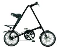 Велосипед Strida Strida 5.0