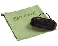 Полотенце Outwell Micro Pack Towel M