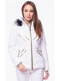 Куртка с мехом Sportalm Eyko m K+P