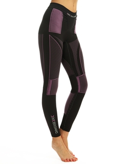 X-Bionic кальсоны Energy Accumulator Evo Lady