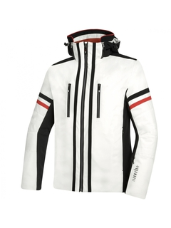 Куртка Zerorh+ Blowy Jacket