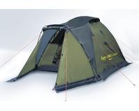 Палатка Canadian Camper Karibu 2 Comfort