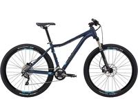 Велосипед Marin Juniper Trail WFG 7.5