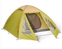 Палатка Nova Tour Скаут 2