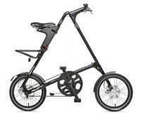 Велосипед Strida Strida 5.0/5.2