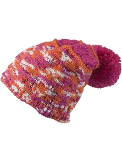 Шапка Phenix Snowflake Knit Hat