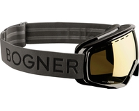 Маска Bogner Monochrome Gold