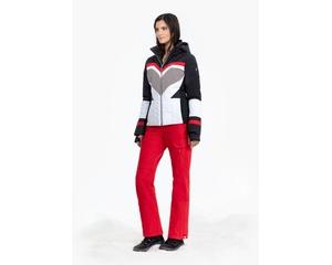 Куртка женская Poivre Blanc W19-1004-WO