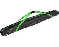 Чехол для лыж Head Freeride Single Skibag