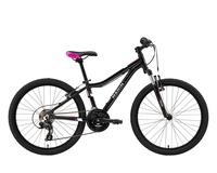 Велосипед Marin Bayview Trail 24 Girl