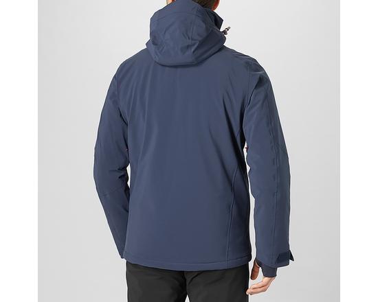 Куртка Salomon Brilliant Jacket M