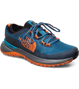 Кроссовки мужские The North Face Ultra Traction Trail M