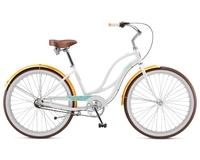 Велосипед Schwinn Fiesta