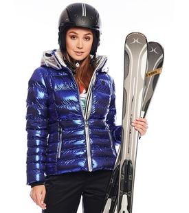 Куртка Sportalm Kyon m K o P