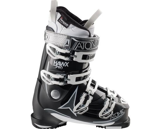 Горнолыжные ботинки Atomic Hawx 2.0 80 W 14/15