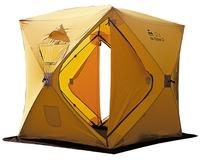 Палатка Tramp IceFisher 3