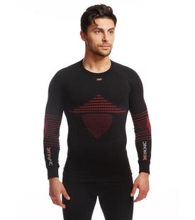 Термобелье X-Bionic рубашка Energizer MK2 Men