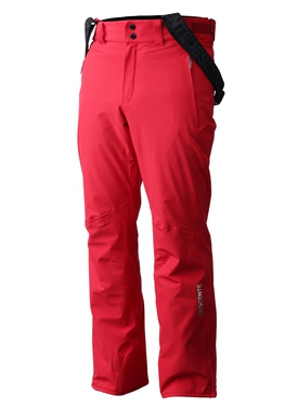 Брюки Descente Swiss Pants