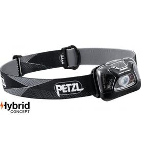Налобный фонарь Petzl Tikka