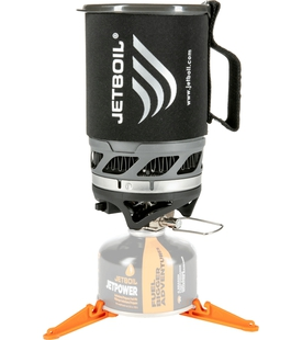 Система для приготовления пищи Jetboil MicroMo