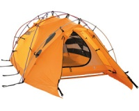 Палатка Eureka! 5th Season