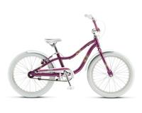 Велосипед Schwinn Stardust