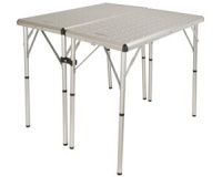 Стол Coleman 6 in 1 Camping Table