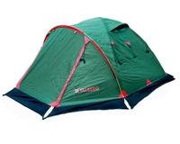 Палатка Talberg Malm 3 Pro