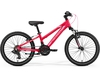 Велосипед Merida Matts J20 Boy (2019)