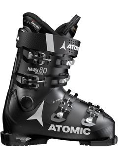 Горнолыжные ботинки Atomic Hawx Magna 80