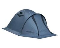 Палатка Ferrino Skyline Alu Blue