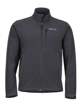 Куртка  Marmot Estes II Jacket