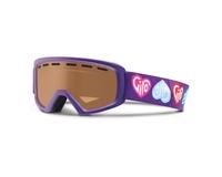 Маска Giro Rev PurpleSweethearts / Amber Rose 40