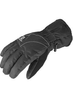 Перчатки Salomon Force GTX W