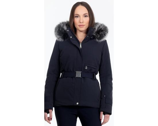 Куртка женская Poivre Blanc W19-0801-WO/A
