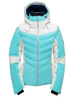 Куртка  Phenix Chloe Hybrid Down Jacket
