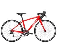 Велосипед Trek Emonda 650