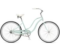 Велосипед Schwinn S1 Women
