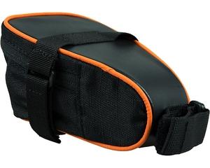 Сумка подседельная SKS Base Bag L