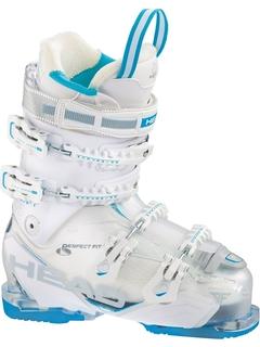 Горнолыжные ботинки Head Adapt Edge 95 W
