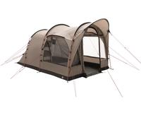 Палатка Robens Cabin 400