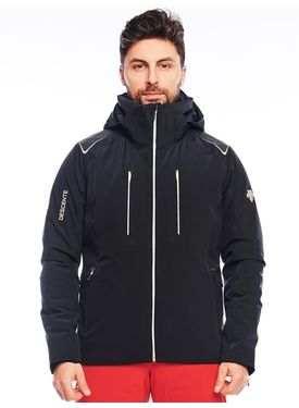 Куртка Descente Jack Jacket