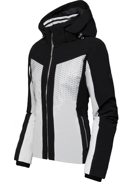 Куртка Descente Linden Active Length Jacket