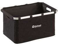 Корзина  Outwell Folding Storage Basket L