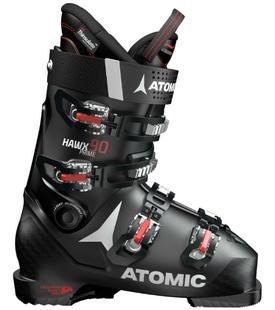 Горнолыжные ботинки Atomic Hawx Prime 90