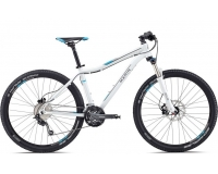 Велосипед Marin Bear Valley WFG 27.5er
