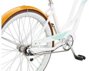 Велосипед Schwinn Fiesta (2017)