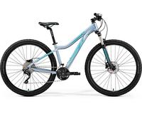 Велосипед Merida Juliet 7.80-D